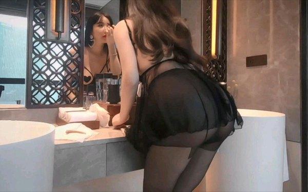 [YOUMI尤蜜荟] 2020.04.15 视频 VN.015 心妍小公主 [1V] -第1张