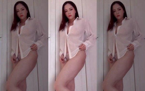 乳神瑞瑞ruirui透视衬衫诱惑福利视频 [1V] -第1张