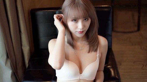 [XiuRen秀人网] 2020.05.19 视频 VN.178 周慕汐fairy [1V] -第1张
