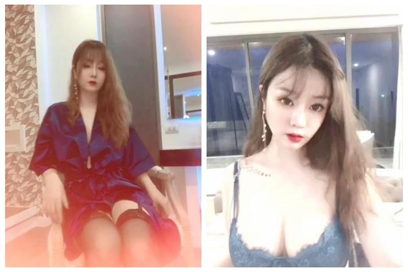 性感女神王雨纯绝对诱惑福利视频 [1V] -第1张